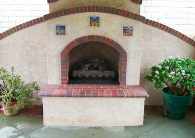 hartnettfireplace2