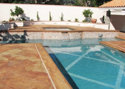 Barrons pool 004