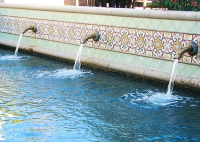 Hughes Pool (4)